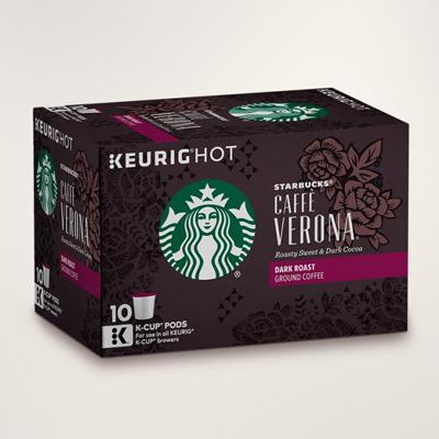 Caffè Verona